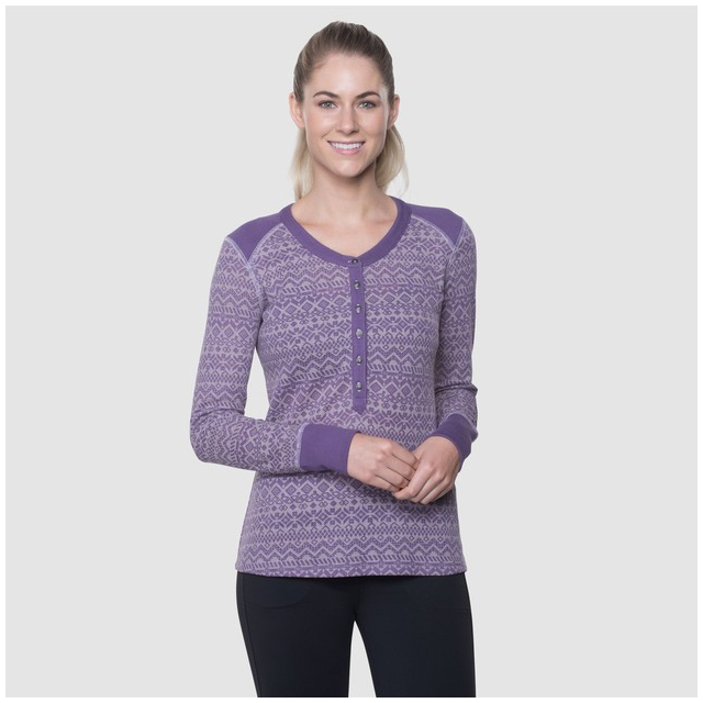 Kuhl - Women's Mia Thermal in Sioux Falls SD