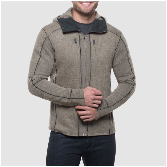 Kuhl - Interceptr  Hoody