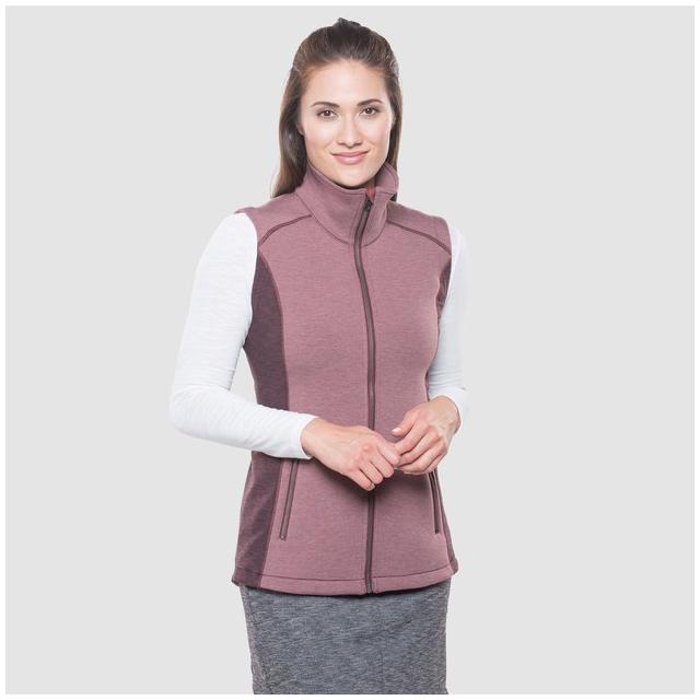 Kuhl - Women's Kestrel Vest