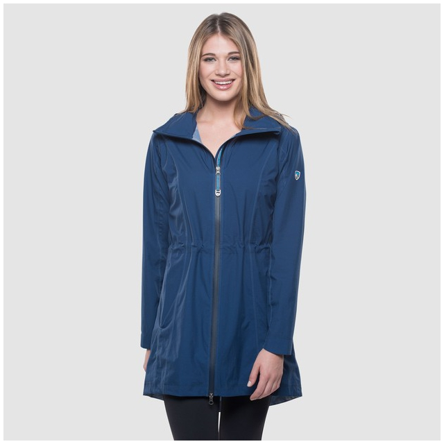 Kuhl - Women's Jetstream Trench