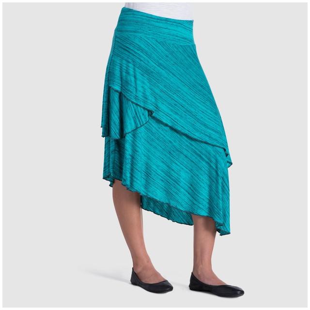 Kuhl - Women's Ventura Skirt