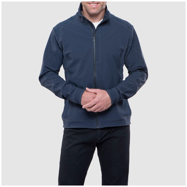 Kuhl - Men's Klash Jacket