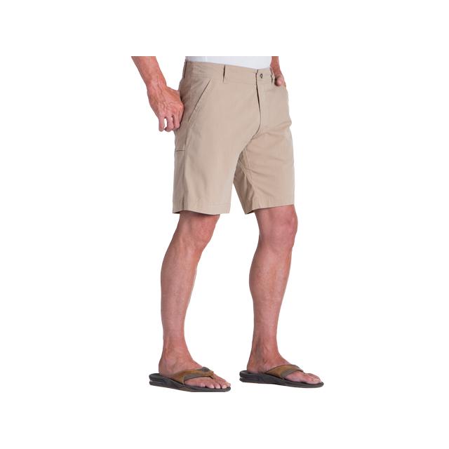 Kuhl - Men's Slax Short