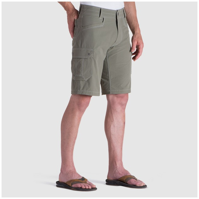 Kuhl - Men's Renegade Cargo Short