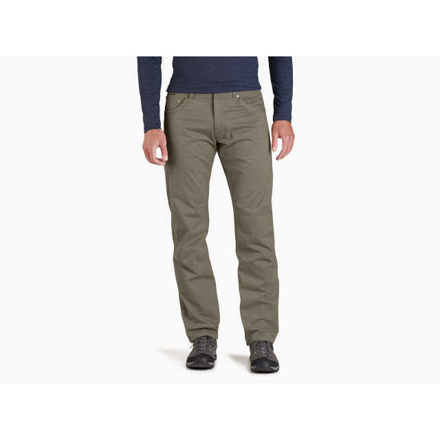 Kuhl - Men's Rydr Pant in Sioux Falls SD