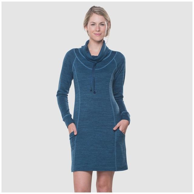 Kuhl - Women's Lea Dress