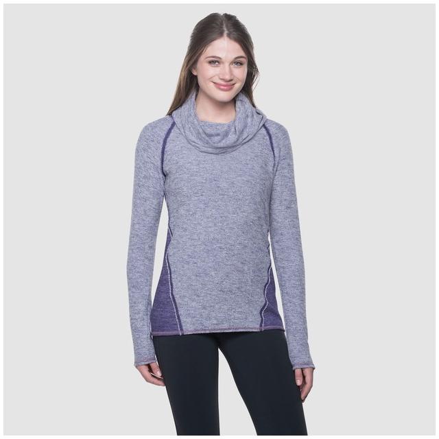 Kuhl - Women's Nova Pullover