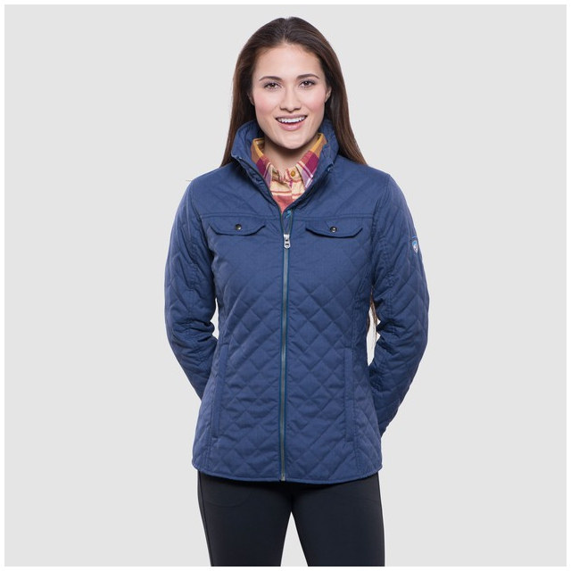 Kuhl - Women's Brazen Jacket
