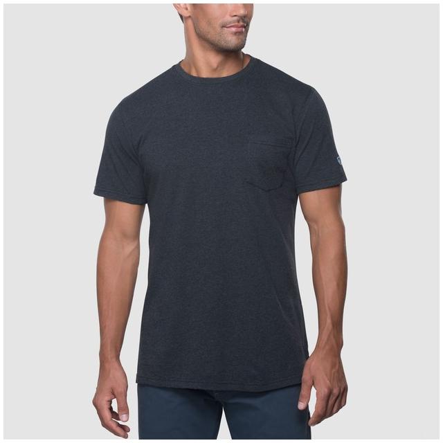 Kuhl - Stir T-Shirt in Burbank Ca