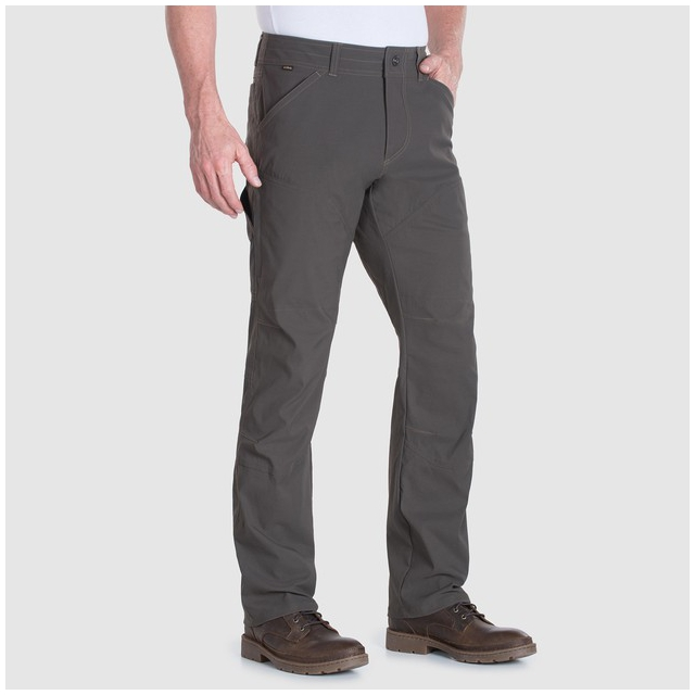 Kuhl - Men's Renegade Pant in Iowa City IA