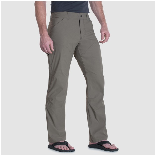 KUHL - Men's Renegade Pant in Chelan WA