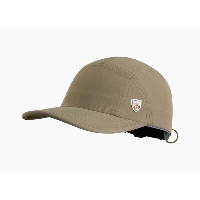 KUHL - Men's Renegade Hat in Chelan WA