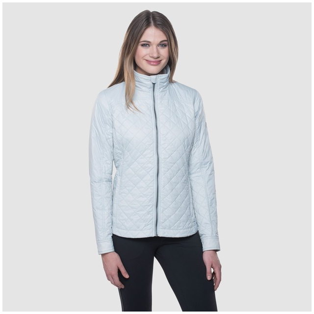 Kuhl - Women's Kadence Jacket in Sioux Falls SD