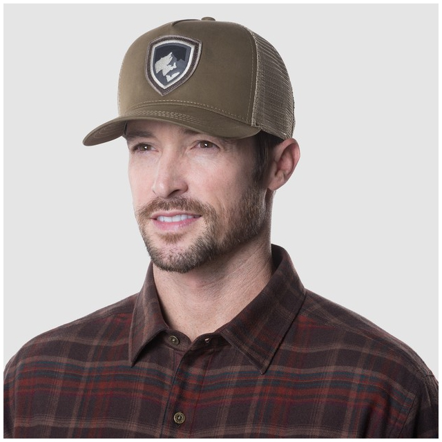 Kuhl - Men's Outlandr Hat in Oro Valley Az