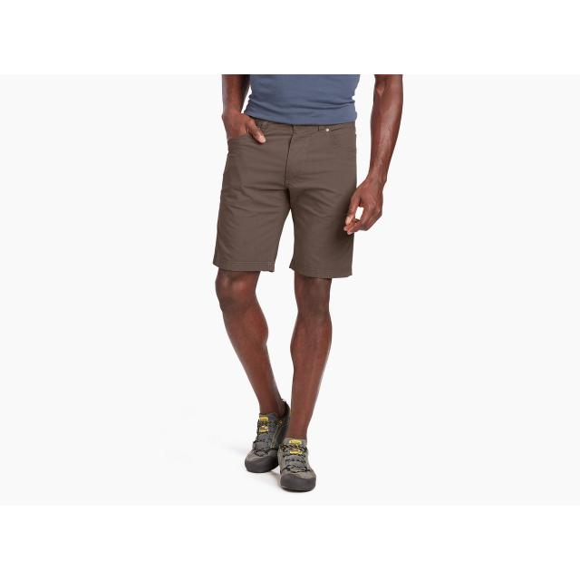 KUHL - Men's Radikl Short 12 Inseam in Chelan WA