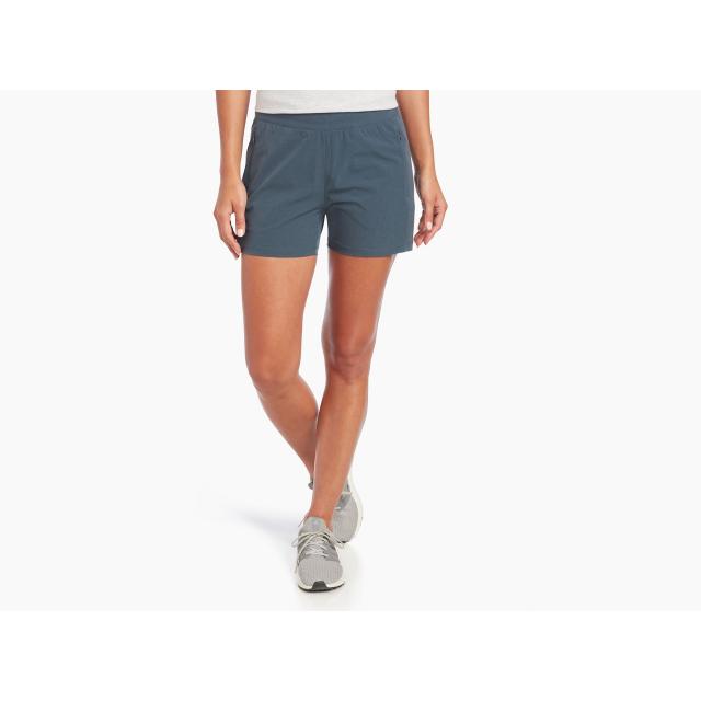 Women's Freeflex Short