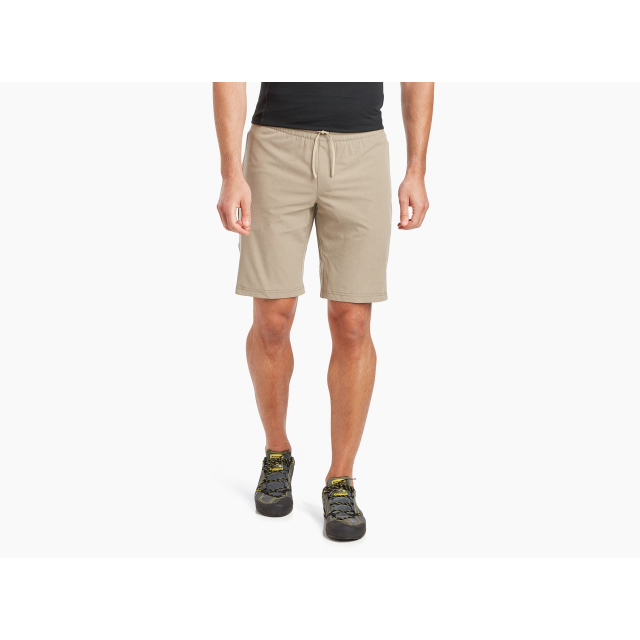 Kuhl - Men's Freeflex Short