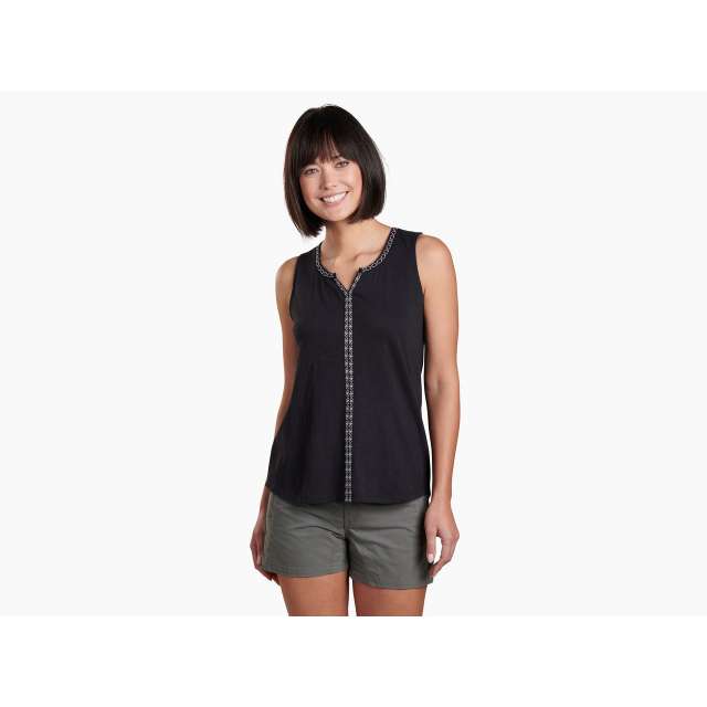 Kuhl - Women's Shay Tank in Sioux Falls SD