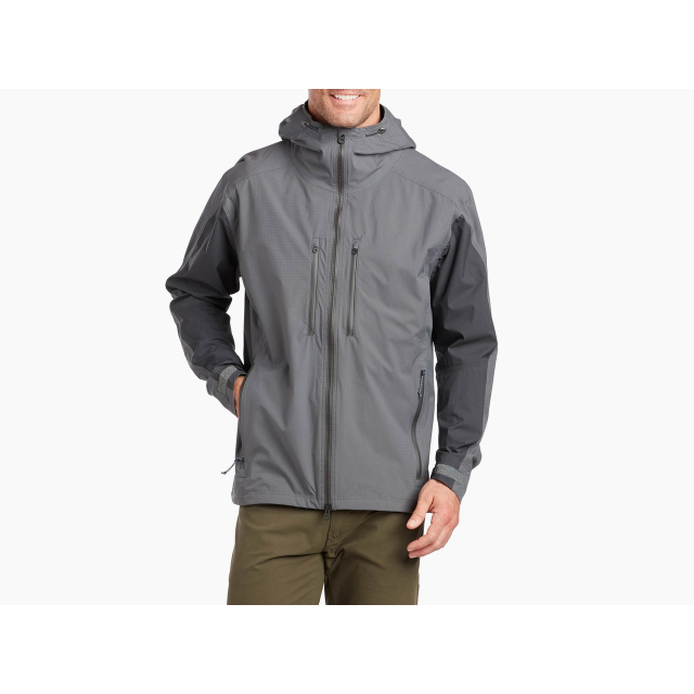 Kuhl - M's Jetstream Jacket in Sioux Falls SD