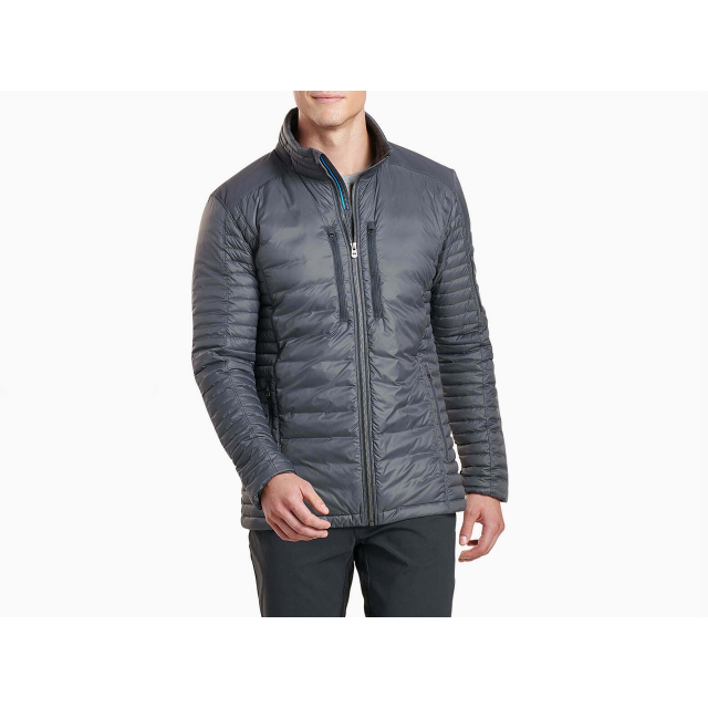 Kuhl - M's Spyfire Jacket in Sioux Falls SD