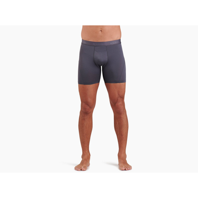 KUHL - Men's KUHL Boxer Brief with Fly in Chelan WA