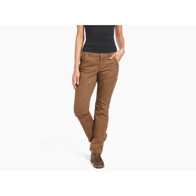 Kuhl - Women's Rydr Pant in Alamosa CO
