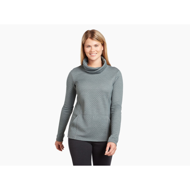 Kuhl - Athena Pullover in Sioux Falls SD