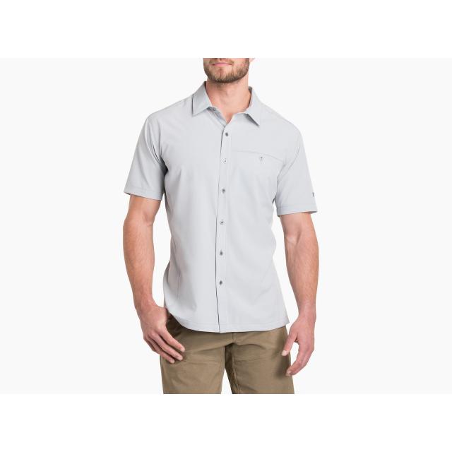 Kuhl - Men's Renegade Shirt in Sioux Falls SD