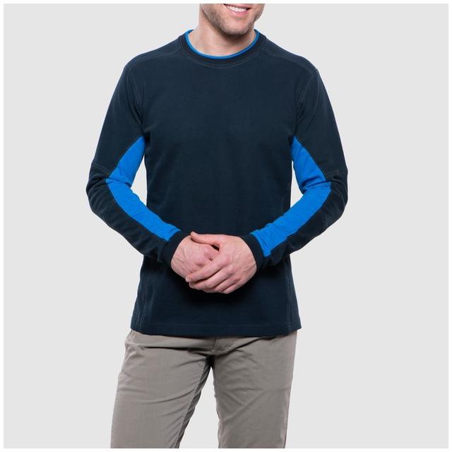 Kuhl - Men's Kontendr Shirt
