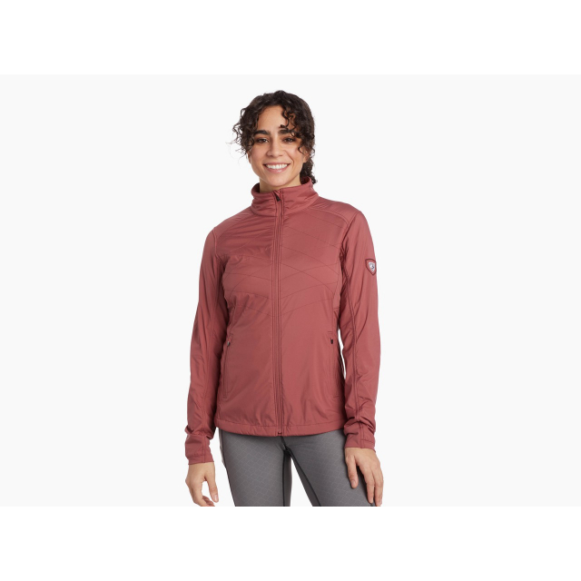 Kuhl - Women's The One Jacket in Sioux Falls SD