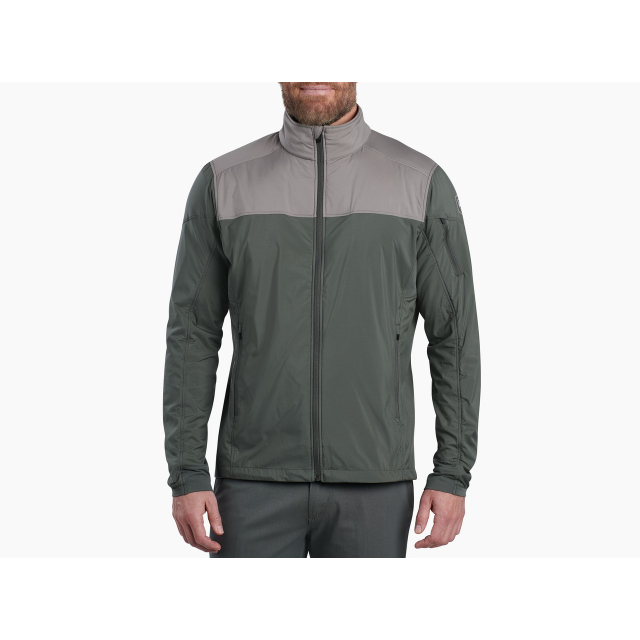 KUHL - Men's The One Jacket in Chelan WA