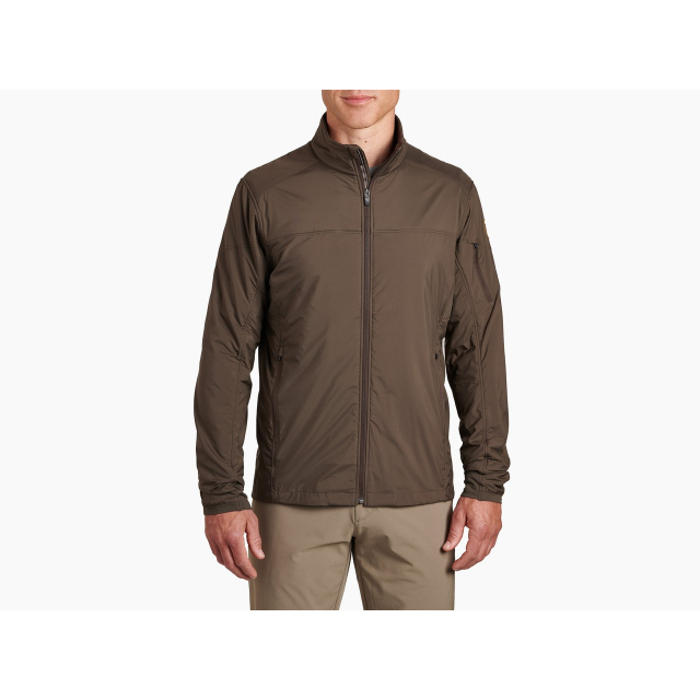 Kuhl - Men's The One Jacket in Sioux Falls SD