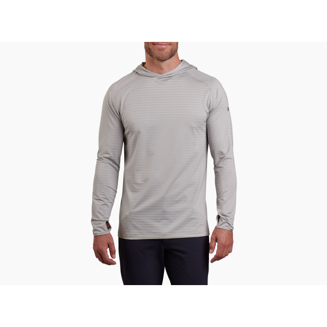 Men's AirKUHL Hoody