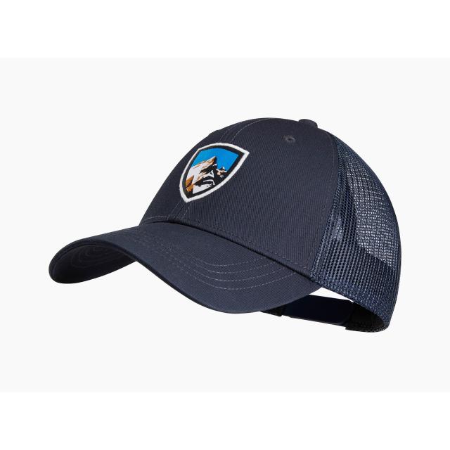 KUHL - Men's Unisex KUHL Trucker Hat in Chelan WA