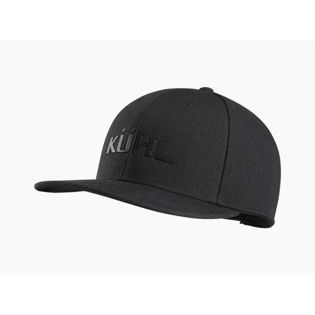 KUHL - Men's Aspekt Flatbill in Chelan WA