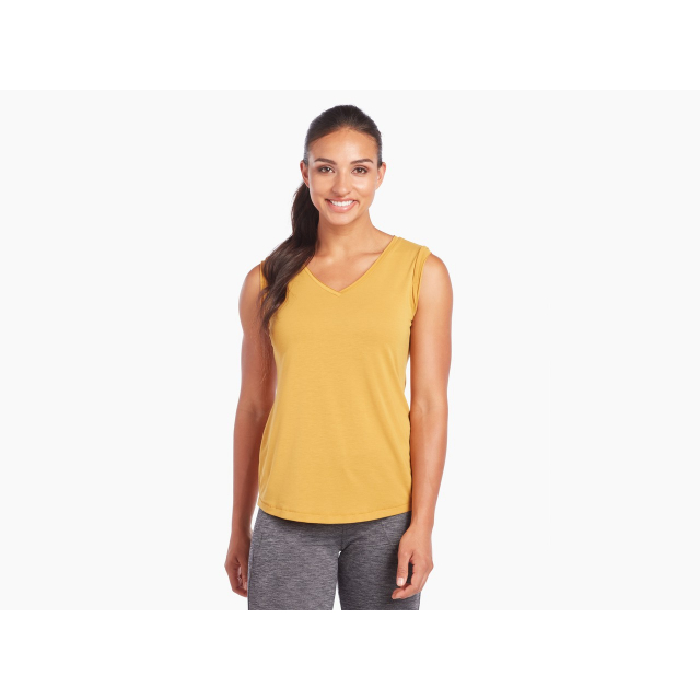 Kuhl - Women's Juniper Tank in Sioux Falls SD