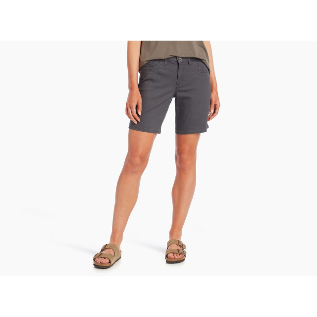 KUHL - Women's Kontour Short 8 in Chelan WA