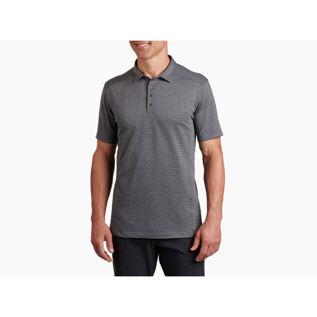 Kuhl - Men's AirKuhl Polo in Sioux Falls SD