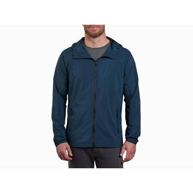 KUHL - Men's Eskape Jacket in Chelan WA