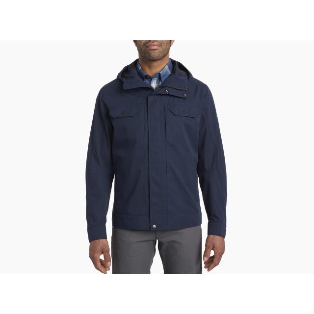 KUHL - Men's Driftr Jacket in Chelan WA