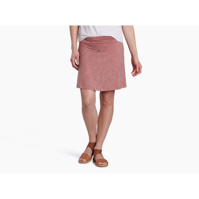 KUHL - Women's Kira Skirt in Chelan WA