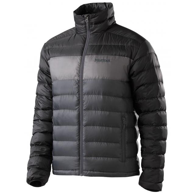 Marmot - Men's Ares Jacket