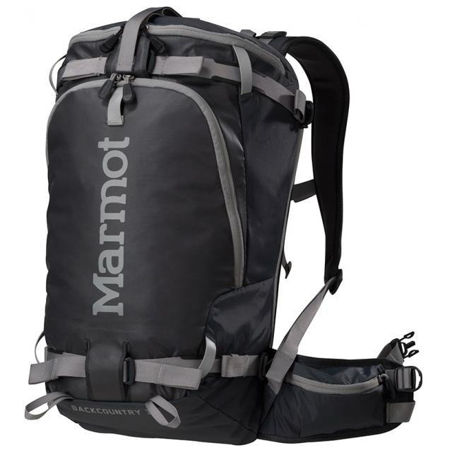 Marmot - Backcountry 32