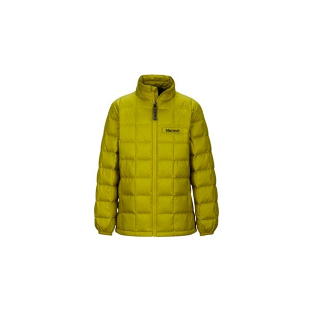 Marmot - Boy's Ajax Jacket
