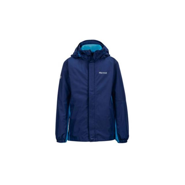 Marmot - Boy's Northshore Jacket