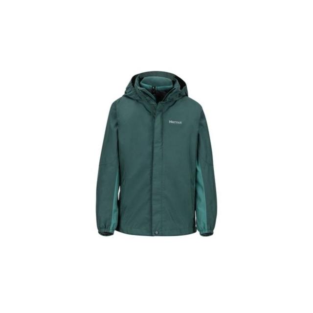 Marmot   Boy s Northshore Jacket a92fae8163