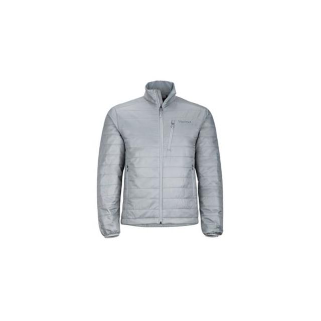 Marmot - Men's Calen Jacket