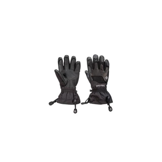 Marmot - Men's Exum Guide Glove