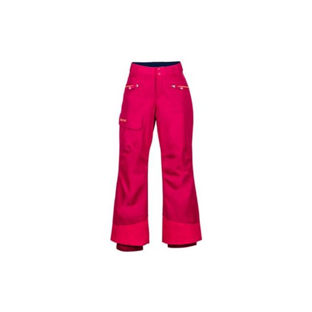 Marmot - Girl's Freerider Pant