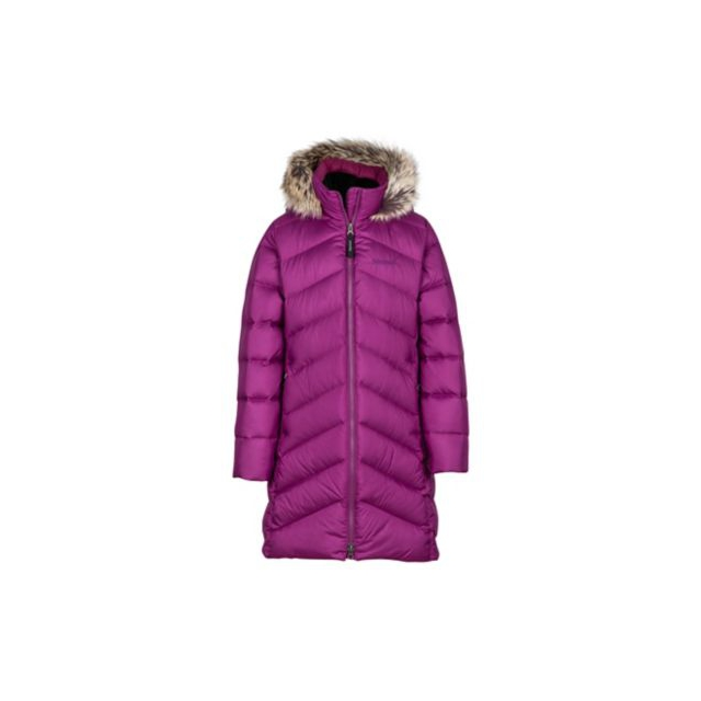 Marmot - Girl's Montreaux Coat